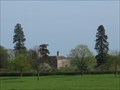 Image for Sequoiadendron giganteum - The Mill House, Cotterstock, Northamptonshire, UK