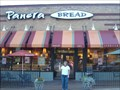 Image for Panera Bread (Cherry Street)- a WiFi Hotspot
