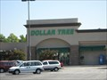 Image for Dollar Tree - Azusa Ave - Covina, CA
