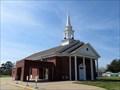 Image for Pattison United Methodist Church - Pattison, TX
