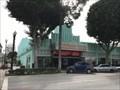 Image for Whittier Village Cinemas  - Whittier, CA