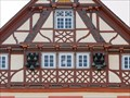 Image for Rotenburger Glockenspiel — Rotenburg a. d. Fulda, Germany