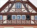 Image for Rotenburger Glockenspiel — Rotenburg a. d. Fulda, Germany