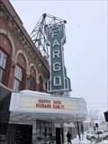 Image for Fargo Theatre - Fargo, ND