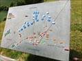 Image for Battlefield Orientation Table - Waterloo, Belgium