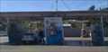 Image for Bay Avenue Self Serve Car Wash - Capitola, CA