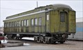 Image for Troop Transport