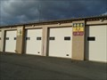 Image for Caserne des Pompiers - les Mées, Paca, France