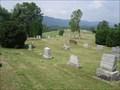 Image for Harrogate Cemetery, Harrogate, Tennessee