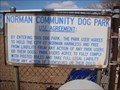 Image for Norman Community Dog Park - Norman, Oklahoma