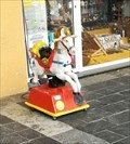 Image for Little pony - Ribadeo, Lugo, Galicia, España