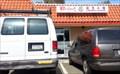 Image for Beijing - Santa Clara, CA