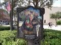 Image for George P. Mitchell - Galveston, TX