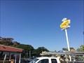 Image for Denny's - Avenida Pico - San Clemente, CA