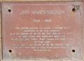 Image for Jeff Vandenbergh, Old Bar, NSW, Australia