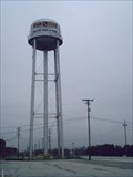 Image for Winn Dixie Water Tower