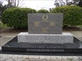Image for Waroona War Memorial - Western Australia