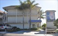 Image for Motel 6 Via Real
