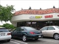 Image for Subway - San Ramon Valley Blvd - San Ramon, CA
