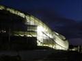 Image for Aviva Stadium - Dublin, Ireland