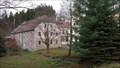 Image for Winkelmühle - Dorfhain, Lk. Sächs. Schweiz-Osterzgebirge, Sachsen, D