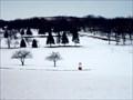 Image for Jones Park - Sledding Hill and Toboggan Run - Cedar Rapids, IA