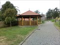 Image for Gazebo - Domazlice, Czech Republic