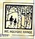 Image for Mt. Holyoke Range State Park -  Amherst, MA