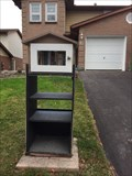 Image for Oneida Place - Kitchener, Ontario, Canada