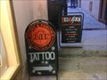 Image for Tattoo Studio Alien, Prague, CZ