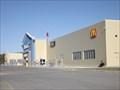 Image for WalMart - Portage la Prairie MB