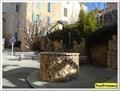 Image for Le Puits de la fontaine - Tavernes, France