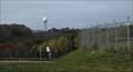 Image for Weather Radar - Airport, Binghamton, NY