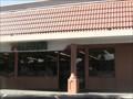Image for 7-Eleven - Decoto Rd - Union City, CA