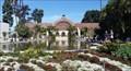 Image for Balboa Park Botanical Building - San Diego, CA