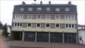Image for Feuerwehrhaus - Bad Breisig - RLP - Germany