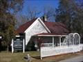 Image for Mauldin House - Clarkesville, GA