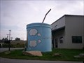 Image for Ginormous Fountain Drink-Hendersonville,NC