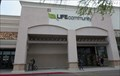 Image for Life Community Church - Gilbert, AZ