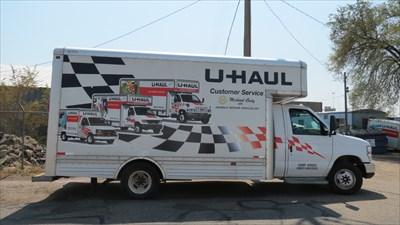 u haul work at home customer service jobs now hiring customer
