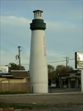 Image for Lighthouse Rescue Mission - Nampa, ID