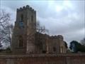 Image for St Margaret - Hempnall, Norfolk