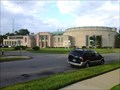 Image for Temple Israel - Detroit, Michigan