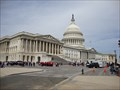 Image for The Capitol - Washington, D.C.