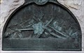 Image for 14th Ohio Infantry Regiment Monument - Chickamauga National Battlefield