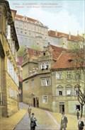Image for Petikostelni Square - Prague, Czech Republic
