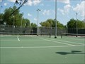Image for Courts on the Campus - Southern Nazarene Univ. - Bethany, OK