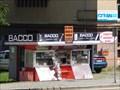 Image for Tabak a noviny (Venhudova) - Brno, Czech Republic