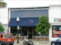 Image for 1031 Massachusetts - Lawrence's Downtown Historic District - Lawrence, Kansas