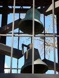 Image for FIRST Church Bells in New Braunfels, TX USA
